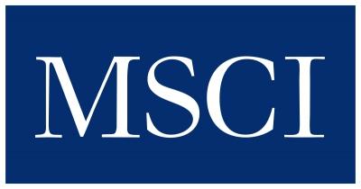 Καμία αλλαγή στους δείκτες της MSCI