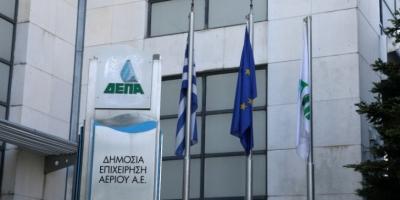 Πώς η Τουρκική BOTAS πλήρωσε στη ΔΕΠΑ 120 εκατ. ευρώ
