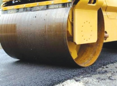 Έργα ασφαλτόστρωσης σε κεντρικές οδικές αρτηρίες της Αθήνας από Δευτέρα 4/11, με εντολή Πατούλη - Κυκλοφοριακές ρυθμίσεις