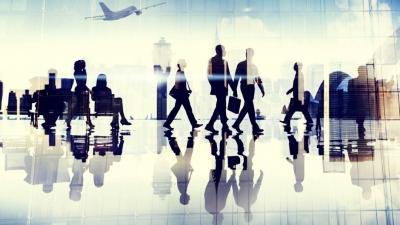 HAPCO: Καθυστερήσεις στα υγειονομικά πρωτόκολλα συνεδρίων και εκδηλώσεων