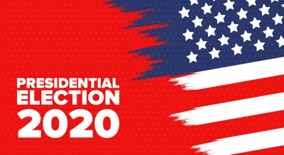 Οι αμερικανικές εκλογές στις 3/11 σε αριθμούς
