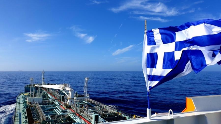 Οι Έλληνες εφοπλιστές καταδικάζουν τις δηλώσεις Λασκαρίδη