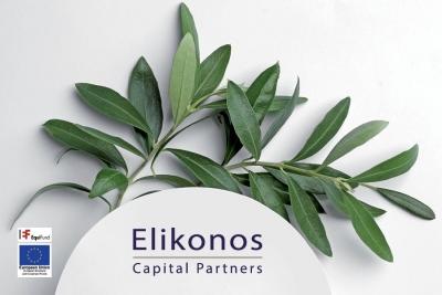 Elikonos 2 S.C.A. SICAR: Oλοκλήρωσε επένδυση ύψους 7 εκατ. στην ComSys Α.Ε.