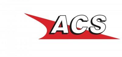 Δωρεάν αποστολή τροφίμων στους πληγέντες της Καρδίτσας από την ACS
