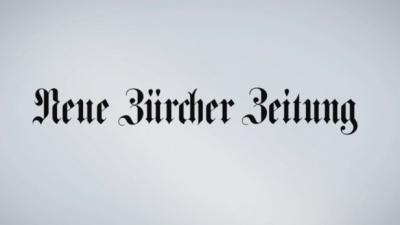 Neue Zürcher Zeitung:  Η Ελλάδα δεν έφτασε στην «Ιθάκη» - Παρά τα προγράμματα διάσωσης το παλιό σύστημα επέζησε