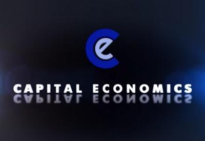 Capital Economics: Η λιτότητα στην Ελλάδα πλήττει τα έσοδα της άμεσης φορολογίας