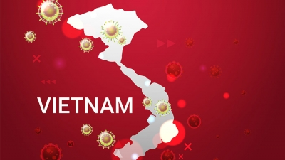 Βιετνάμ: Ποινή κάθειρξης πέντε ετών για μετάδοση του κορωνοϊού