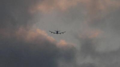 Βρέθηκε το αεροπλάνο που είχε χαθεί στη Σιβηρία – Ζωντανοί όλοι οι επιβαίνοντες