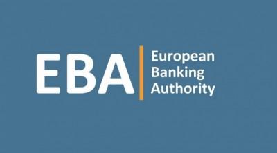 Αποτύπωση των κινδύνων από τα μορατόρια ζητά η ΕΒΑ -Τι κατευθυντήριες οδηγίες δίνει προς τις τράπεζες και γιατί
