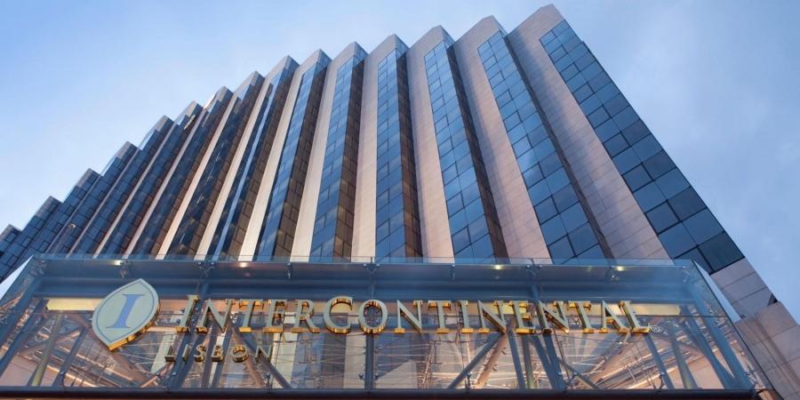 Intercontinental International: Μνημόνιο για εξαγορά ακινήτου έναντι 12 εκατ. ευρώ