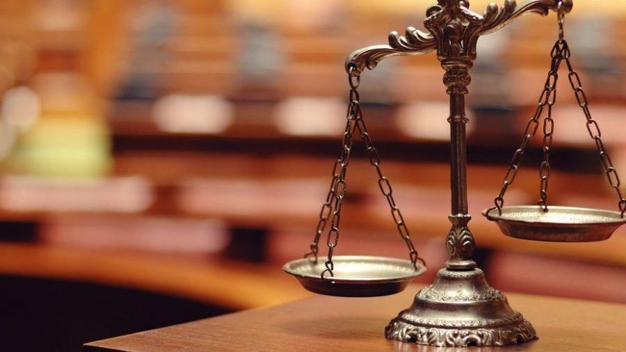 Σαρωτικές αλλαγές στον Ποινικό Κώδικα - Αυστηροποιούνται οι ποινές για τα σεξουαλικά εγκλήματα - Μοναδική ποινή τα ισόβια
