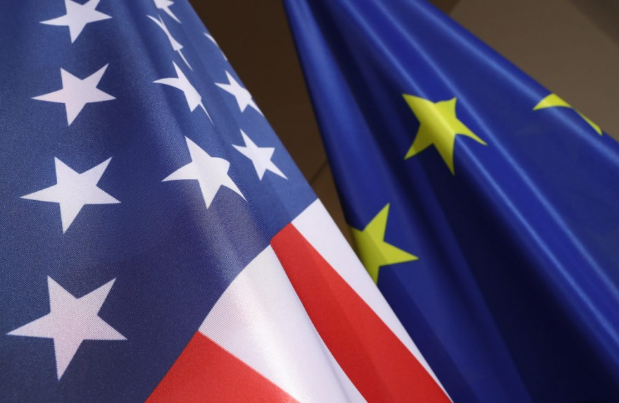Αντίποινα ΗΠΑ μετά την εμπορική συμφωνία ΕΕ - Κίνας - Επιπλέον δασμοί σε γαλλικά και γερμανικά προϊόντα - Ο αντίκτυπος