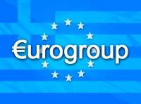 Αφορολόγητο 7.200 ευρώ και πλεονάσματα 3% έως το 2023 η πρόταση της κυβέρνησης στο EWG με στόχο συμφωνία 20/2