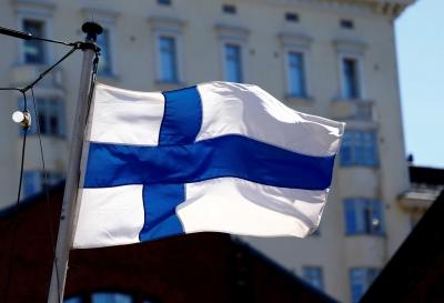 Φινλανδία: Αντισυνταγματική η πρόταση για καραντίνα σε 5 πόλεις