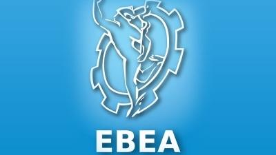 ΕΒΕΑ: Στα 11 δισ. ευρώ ή +35% το ηλεκτρονικό εμπόριο το 2020