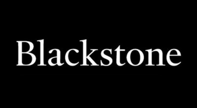 Blackstone: Έρχεται μια χαμένη δεκαετία στην παγκόσμια οικονομία - Οι κεντρικές τράπεζες έλυσαν προβλήματα και δημιούργησαν άλλα τόσα