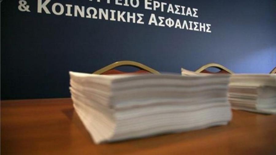 Ρουσόπουλος: Με ενδιαφέρει να επιστρέψω στην πολιτική – Θα το συζητήσω με τον Μητσοτάκη