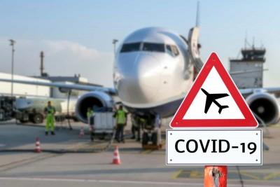 Πότε θα ανακάμψει η αεροπορική βιομηχανία