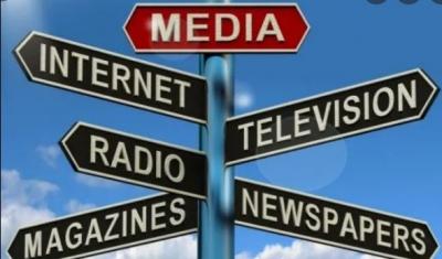 Ενισχύονται με 20 εκατ. τα Μέσα Μαζικής Ενημέρωσης