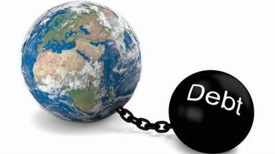 ΗΠΑ: Θα συμμετάσχουμε στο σχέδιο της ομάδας του G20 για τις αναδιαρθρώσεις χρέους – Να διευρυνθεί ο κατάλογος των κρατών