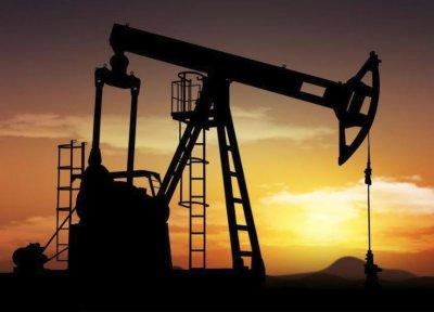 Rosneft (Ρωσία): Η διαχείρηση της εξόδου από τη συμφωνία ΟΠΕΚ αποτελεί σοβαρή πρόκληση