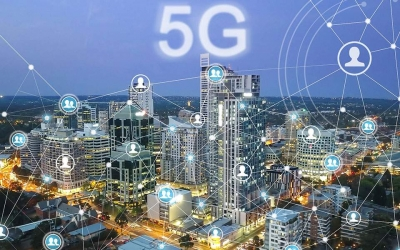 Deutsche Telekom, Cosmote και Ericsson αξιοποιούν συχνότητες πάνω από τα 100GHz