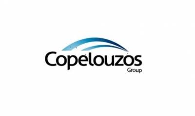 «Ετοιμοπόλεμος» ο όμιλος Κοπελούζου για την επόμενη ημέρα στην αγορά φυσικού αερίου - Τι περιμένει, τι σχεδιαζει