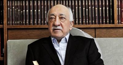 Τουρκία: 238 συλλήψεις υπόπτων για δεσμούς με τον Gülen