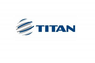 Τιτάν: Έτοιμη να καλύψει την ισχυρή ζήτηση για μεγάλα έργα όπως Ελληνικό και Καστέλι