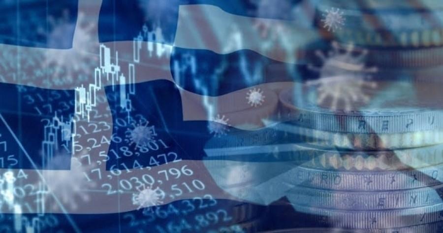 Τάσεις σταθεροποίησης της επιδημιολογικής εικόνας - Προβληματισμό για Αττική - Το σχέδιο σταδιακού ανοίγματος της οικονομίας