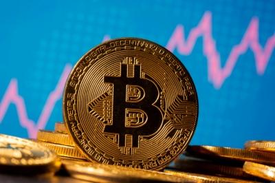 Επουλώνει σταδιακά τις πληγές του το Bitcoin, γύρω από τη ζώνη των 40.000 δολ. - Ποιες «διορθώσεις» έχουν γράψει… Ιστορία