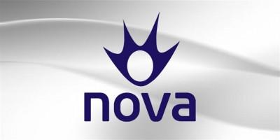 Ανοικτά παραμένουν τα καταστήματα της Nova