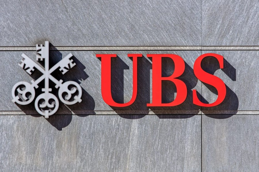 Δύο βασικά σημεία για τη Eurobank: Εκτινάχθηκαν τα κεφάλαια…αλλά με IFRs 9 υπολείπονται του DTA
