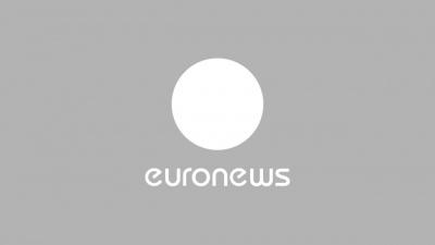 Euronews: Η προπαγάνδα του Viktor Orban σε πλήρη εξέλιξη