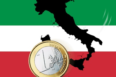 Salvini - Di Maio: Δεν μας τρομάζουν οι κερδοσκόποι - Savona: Δεν πρέπει να ξεφύγει το spread στα ομόλογα - Στο 3,51% υποχωρεί το 10ετές