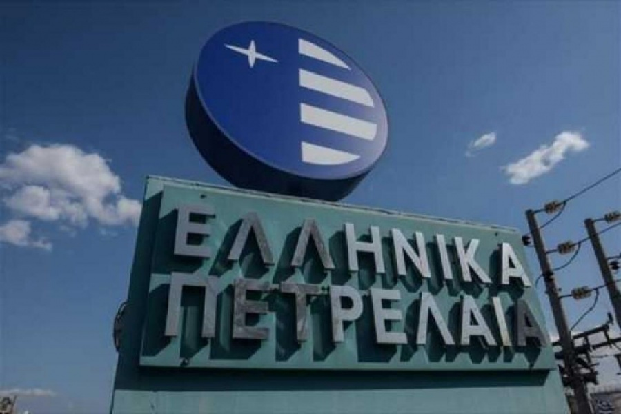Η Credicom δημιουργεί μια σύγχρονη τράπεζα, στόχος ΑΜΚ 200-250 εκατ ευρώ