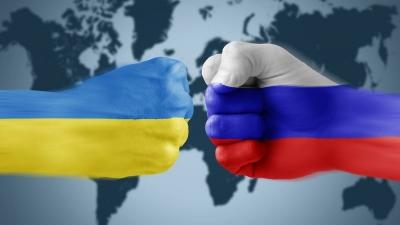 ΗΠΑ, Γερμανία και Γαλλία καλούν τη Ρωσία να αποσύρει τα στρατεύματά της από τα σύνορα με τη Ουκρανία