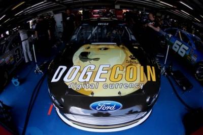 Dogecoin: Το κρυπτονόμισμα… troll με την εξωφρενική απόδοση 26.000% στο εξάμηνο