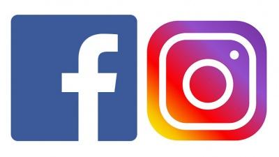 Να απελευθερώσει τα μέσα κοινωνικής δικτύωσης ζητούν από το Ιράν οι ΗΠΑ