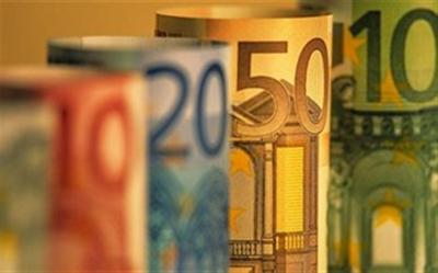 Ξεπέρασε τα 12 δισ. το έλλειμμα του προϋπολογισμού στο α' 6μηνο του 2021 στην Ελλάδα - Στα 9 δισ. το πρωτογενές έλλειμμα