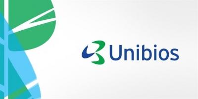 Σβορώνος (Unibios): Θέλουμε να βάλουμε την εταιρεία σε τροχιά ανάπτυξης