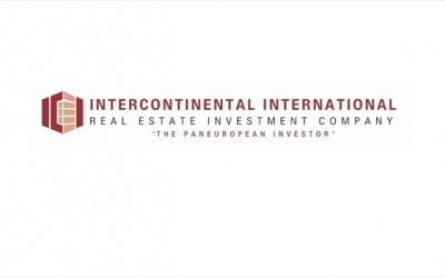 Η «μικρή» Intercontinental International και οι υψηλοί ρυθμοί ανάπτυξης των τελευταίων ετών