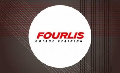 Κανένα θέμα ρευστότητας για την Fourlis – Η κίνηση ματ των προμηθευτών