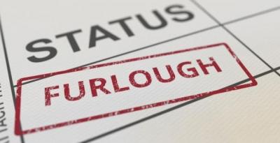 Βρετανία: Σε απολύσεις θα προχωρήσει το 25% των επιχειρήσεων μετά τη λήξη των αναστολών εργασίας