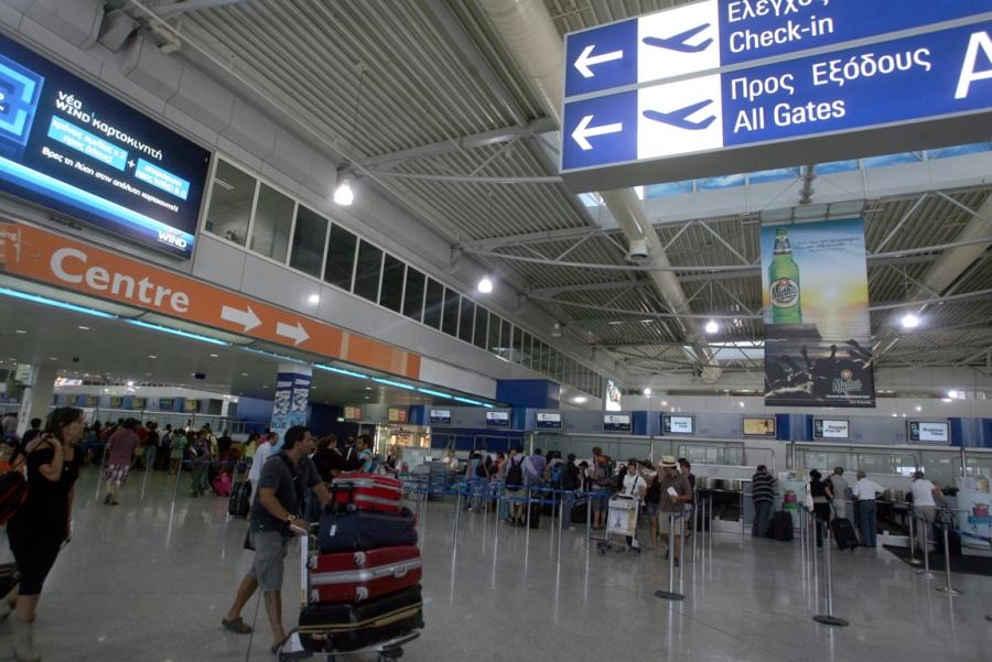 Οι τουριστικές αφίξεις, το tweet του Πατέλη και οι ανησυχίες των επενδυτών για τις μετοχές του τουρισμού