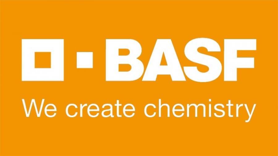 Τεράστια πετροχημική μονάδα 10 δισεκ. δολαρίων κατασκευάζει η BASF στην Κίνα
