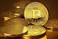 Σπάει κάθε ρεκόρ το Bitcoin - Άλμα πάνω από τα 7.000 δολ.