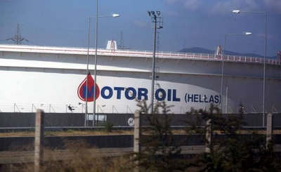 Motor Oil: Η ΓΣ ενέκρινε τη διανομή μερίσματος 1,3 ευρώ ανά μετοχή και πρόγραμμα αγοράς ιδίων μετοχών