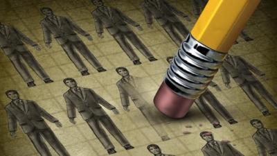 Στο τραπέζι (;) οι απολύσεις εργαζομένων - Στη γραμμή Μιχαηλίδου και ο Βορίδης - Η αναδίπλωση και η παρέμβαση Χατζηδάκη