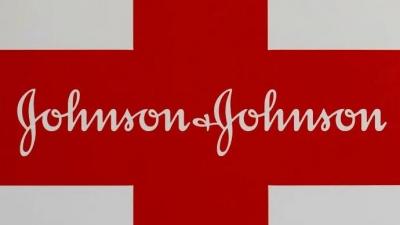 Η J&J σταματά την πώληση οπιοειδών στις ΗΠΑ και θα καταβάλει 230 εκατ. δολάρια